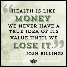 Health Quotes 260 Best Health Quotes images | Exercises, Fitness exercises  Health Quotes