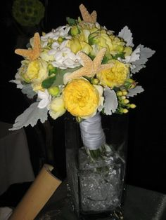 Oriana - Quixotic Event Floral Design
