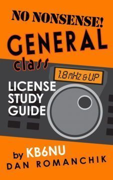 The No-Nonsense series of amateur radio license study guides has become famous for helping people pa Radios, Bracelet Message, Ham Radio License, Circuit Components, Radio Wave, Messages, Survival Skills, Homestead Survival, Survival Hacks