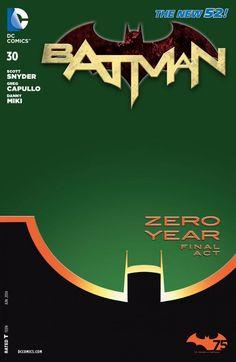 Batman Love, Batman Beyond, Batman And Superman, Batman Comics, Batman Robin, Dc Comics, Robin Comics, Comics For Sale, Greg Capullo