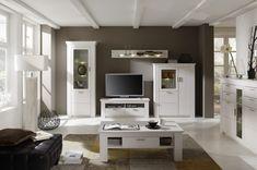 Ehrfürchtig Wohnzimmer Weiß Living Room Furniture, White Furniture, Living  Room Decor, Beige Walls