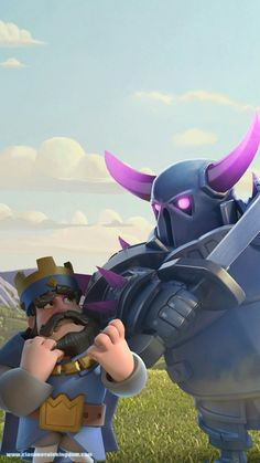 Progress for Clash Royale Clash Royale Memes, Iphone Wallpaper Hd Original, Hd Wallpaper, Attractive Wallpapers, Stunning Wallpapers, Royale Game, Batman Poster, Naruto Vs Sasuke, Dragon City
