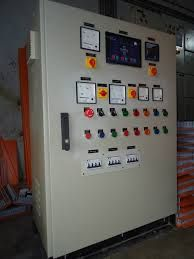 Pin by pt kharisma jaya globalindo on panel genset pinterest emergency power control system asfbconference2016 Choice Image