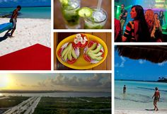 cb22dd63951ba There s more to Mexico s top travel destination than alcohol-fueled  partying. Take a look