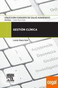 Gestión clínica / Loreto Maciá Soler---Elsevier, cop. 2014---Bibliografía recomendad en Planificación e xestión da clínica odontolóxica (Grao Odontoloxía, 5º)