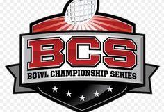 Watch Orange Bowl, Cotton Bowl, Sugar Bowl, Rose Bowl Live Stream. http://bowllivestream.com/