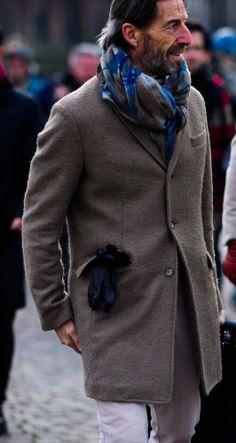 Pitti Uomo, Florence Fashion Week, Adam Katz Sinding Street Style, Menswear, Mens Fashion
