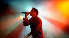 """If your favourite song is """"Learn to Fly"""" you are loving, romantic, wish well for everybody and are a peaceful spirit   #ShannonNoll Visit  http://readmysongreadmysoul.com"""