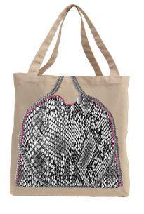 f67985da5f My Other Bag  Victoria  Python Tote