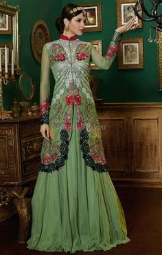 The best designer dresses to buy online visit here : http://www.designersandyou.com/dresses/designer-dresses