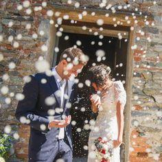 bride2be:  photo by Giuli&Giordi