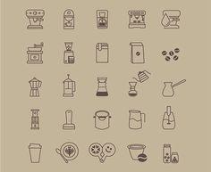 01_coffee-store-icon-set
