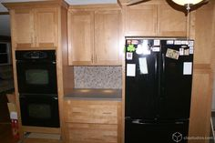 where to get kitchen cabinets 79 best maple kitchen cabinets images on maple 1724