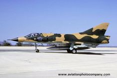S.A.L.M. VLIEGTUIE - TOEKA TOT NOU / S.A.A.F. AIRCRAFT - PAST TO PRESENT South African Air Force, Korean War, Africans, Fighter Jets, Aviation, Aircraft, Southern, Wings, Airplanes