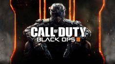 Call of Duty Black Ops III Full Crack(Call of Duty Black Ops 3, Call of Duty 2015, Call of Duty