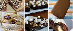 Lesen auf eigene Gefahr: Diese Nutella-Rezepte machen süchtig!