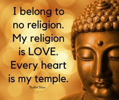 what is love buddha Strong Quotes, Wise Quotes, Great Quotes, Positive Quotes, Qoutes, Buddhist Wisdom, Buddhist Quotes, Spiritual Quotes, Buddha Quotes Inspirational