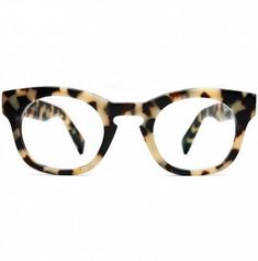 Need New Glasses? 20 Chic Pairs to Upgrade Your Look Warby Parker Kimball Glasses The post Need New Glasses? 20 Chic Pairs to Upgrade Your Look appeared first on Beautiful Daily Shares. Prada Eyeglasses, Designer Eyeglasses, Eyeglasses For Women, Sunglasses Women, Prada Glasses Frames, New Glasses, Cat Eye Glasses, Tom Ford Eyewear, Women's Eyewear
