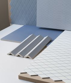 grcic & bouroullec brothers new collections for mutina