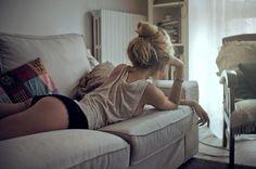 Juxtapoz Magazine - Photography by Jean Philippe Lebée Blonde Photography, Boudoir Photography, Fashion Photo, Girl Fashion, Web Design, Jean Philippe, Lingerie, Female Portrait, Jeans