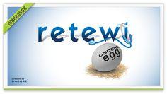 Retewi