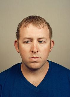 """In a powerful and unsparing profile, Jake Halpern gets Darren Wilson to tell his story (or at least what he's comfortable telling, considering the lawsuits ahead) in the former officer's first full interview. The result is something of a Rorschach test. Gawker says it shows """"Darren Wilson Is Racist, As It Turns Out,"""" and others find the profile overly sympathetic. Read it, and you can decide for yourself. — John Schwartz, Science Reporter"""