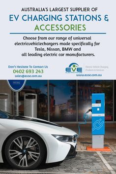 Choose From Our Range Of Universal Electricvehiclechargers Made Specifically For Tesla Nissan Electric Car Chargerev