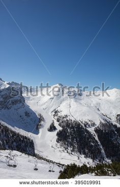 #Skiing At #Axamer #Lizum @axamerlizum In #Tyrol #Austria @Shutterstock #Shutterstock #nature #landscape #winter #snow #season #outdoor #sport #fun #bluesky #travel #holidays #vacation #wonderful #colorful #mountains #panorama #view #stock #photo #portfolio #download #hires #royaltyfree Tyrol Austria, Stock Foto, Land Scape, My Images, Illustration, Skiing, Colorful Mountains, Seasons, Sport