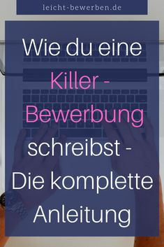 Killer - Bewerbung schreiben - Finance tips, saving money, budgeting planner Monthly Budget Planner, Neuer Job, Finance Jobs, Study Tips, Money Saving Tips, Helping People, Good To Know, Budgeting, Coaching