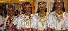women-in-traditional-dress-eritrea.jpg (616×282)