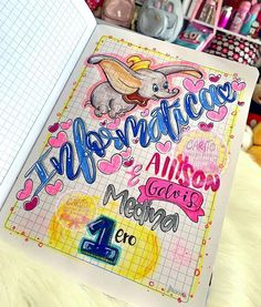Tribal Animals, Bullet Journal Ideas Pages, School Hacks, Doodles, Notebook, Notes, App, Lettering, Writing