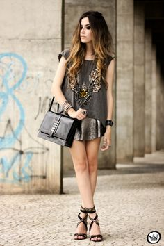 this mes we're in added by fashioncoolture