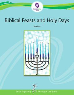 a review of the life of the children of israel For more about the role of priests in the religious life of israel, see the mini-article called israel's priests  they and their children, their servants, their .