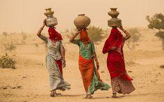thar desert people - 800×600