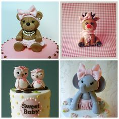 http://sweetlilmorsels.files.wordpress.com/2014/03/picmonkey-collage-fondant-toppers.jpg