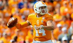 Tennessee dropped another heartbreaker to Florida — this one a 10-9 game the Vols could have put away in the third quarter — on Saturday...