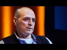 """Eric Schlosser: """"Command and Control"""" - YouTube"""