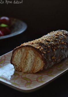 Ideas que mejoran tu vida Pie Dessert, Dessert Recipes, Choco Chocolate, Spanish Desserts, Delicious Desserts, Yummy Food, Cookie Dough Truffles, Sweet Pie, Mini Cheesecakes