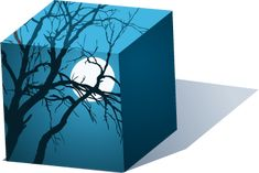 The Mystery Cube helps students identify and summarize story elements in this popular genre. It can be used as a postreading or prewriting activity. Computer Lab Lessons, Cube Template, Detective, Reading Genres, Genre Study, Higher Order Thinking, Writing Exercises, Formative Assessment, English Classroom