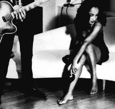 band ♫ duo sade music singer