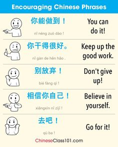 Learn Chinese language from Karen - A Chinese girl. I will master you in pronouncing chinese words with Pinyin. Chinese Phrases, Korean Phrases, French Phrases, Chinese Words, Korean Slang, Chinese Poem, Korean Words Learning, Korean Language Learning, Spanish Language