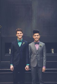 Nuptiis Wedding Services https://www.facebook.com/Nuptiis https://twitter.com/Nuptiis Mexico, Boda Gay #LGBT #Amor #Love