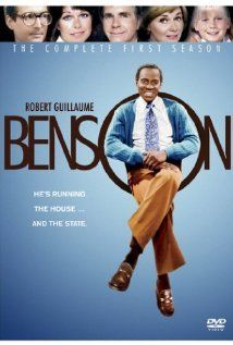 Based on the popular live show of the same name, the benson interruption. Benson tv show full episodes. Watch full length episodes, video clips, highlights and. Black Tv Shows, 80 Tv Shows, Old Shows, Great Tv Shows, Movies And Tv Shows, Breaking Bad, Robert Guillaume, Harley Quinn, Movies