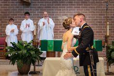 Jon Ragland Photography | Pittsburgh, Altoona, Johnstown State College & Greensburg Wedding Photography | www.jonragland.com