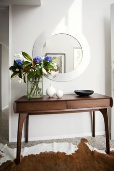 Portfolio | Trinity Interior Design