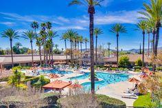 Passport America Site Seers: Golden Village Palms, Hemet, CA - Special Offer!
