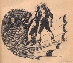 Картинки по запросу советские фантастические книги