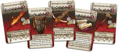 Zombicide Black Plague Board Game - Google Search