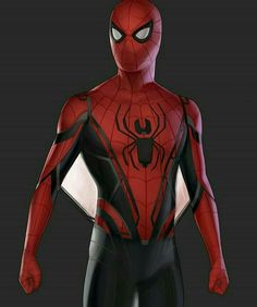 photos regarding PlayStation consisting of player shots as well as to see where Virtual Reality is going, is Virtual Reality right here to remain as a video gaming console or is it industrial. All Spiderman, Spiderman Suits, Amazing Spiderman, Spiderman Homecoming Suit, Marvel Dc Comics, Marvel Heroes, Marvel Cinematic, Marvel Avengers, Marvel Concept Art