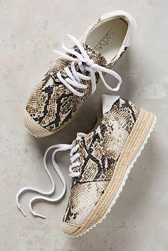 Trendy Women's Sneakers :   67 Collection Jurun Sneakers    - #Women'sshoes
